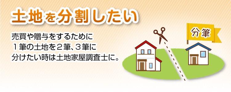 title_bunkatsu